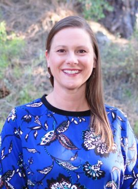 Jill Conway, PA-C