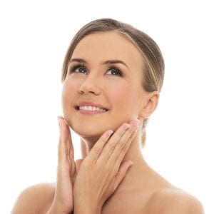 Dermatology Chemical Peel