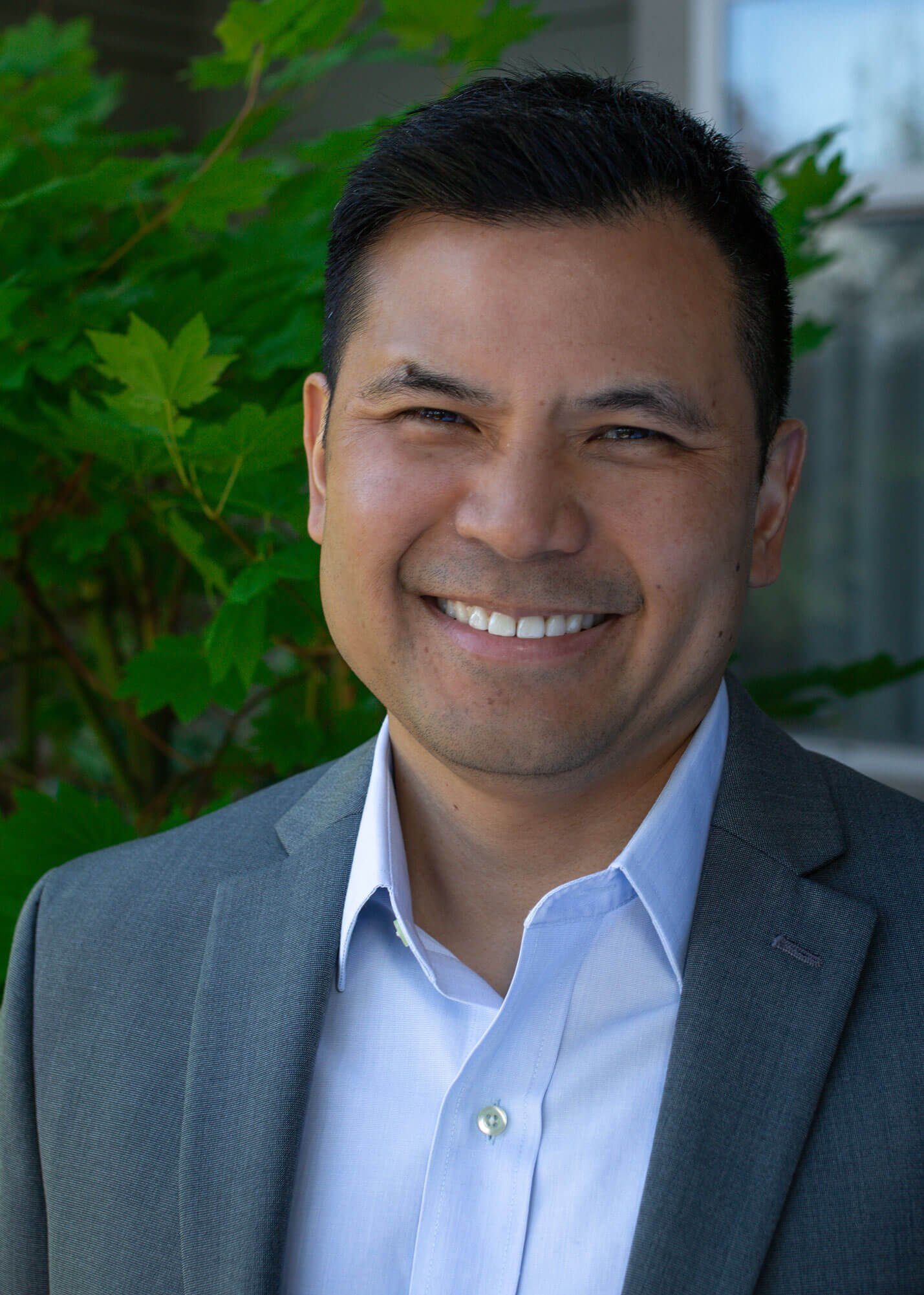 Dermatologist Oliver J. Wisco, DO, FAAD, FACMS