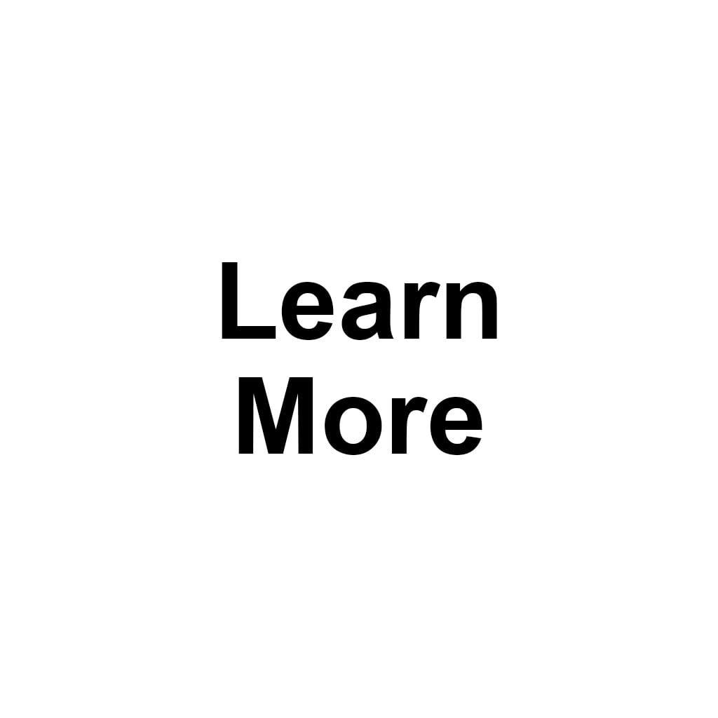 Dermatology Jobs - Learn More