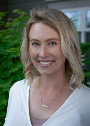Lindsey Clark, PA-C at Dermatology Health Specialists