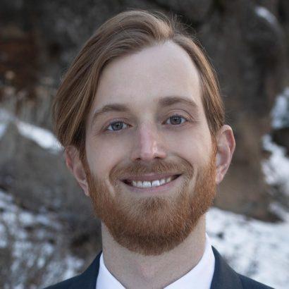 Matthew Clark, MD, FAAD
