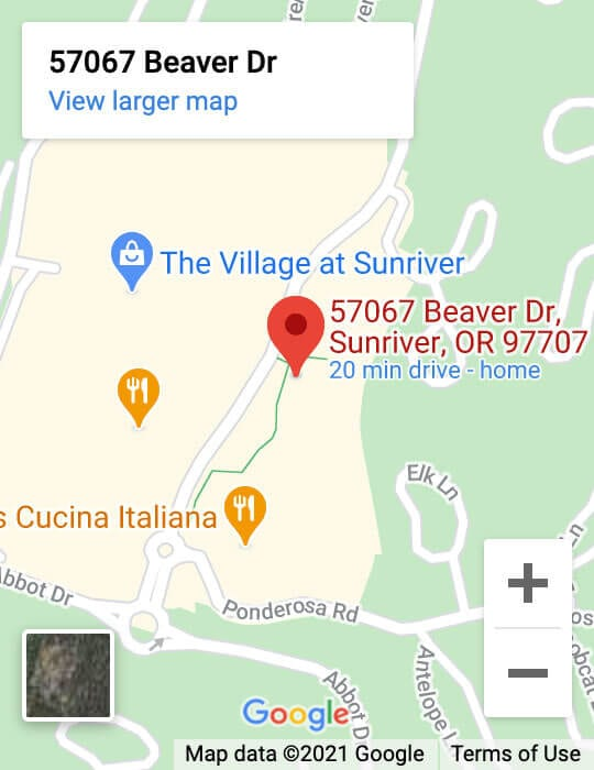 Dermatology Health Specialists in Sunriver