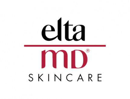 EltaMD Skincare at Dermatology Health Specialists