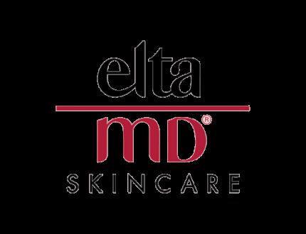 EltaMD Skincare at Dermatology Health Specialists